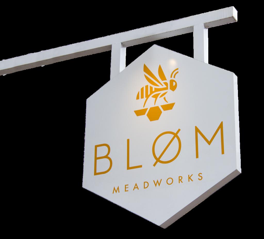 Blom Meadworks