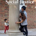 Rooted in Social Justice