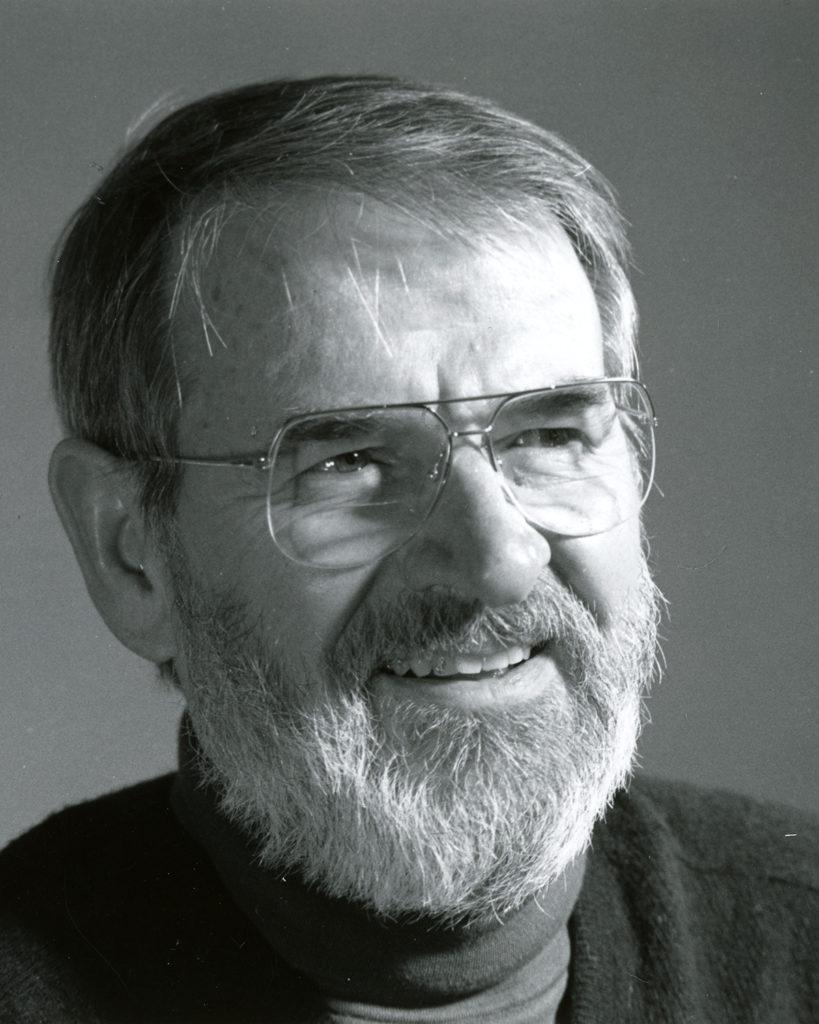 Ralph M. Deal