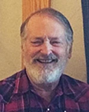 David Filkin '65