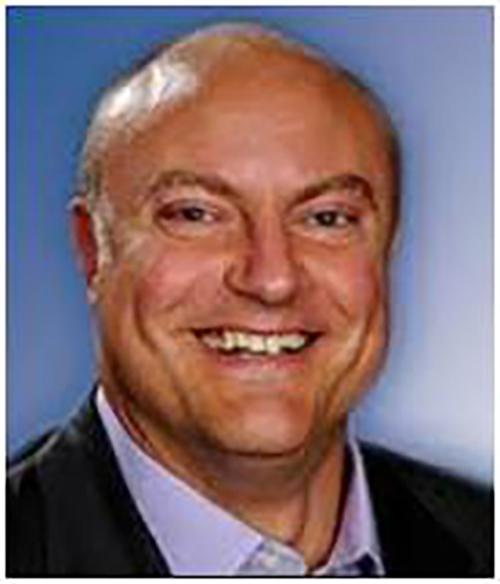 Paul Reppenhagen