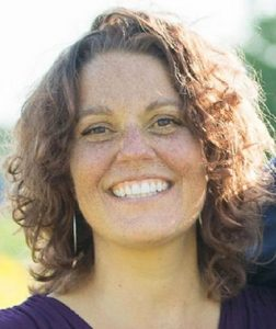 Dr. Chelsea (Cunliffe) Boet