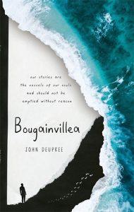 Bougainvillea Book Cover