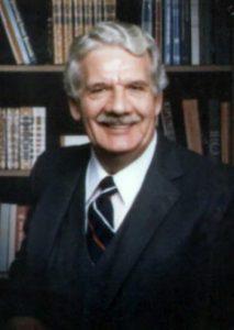 Clinton Martin