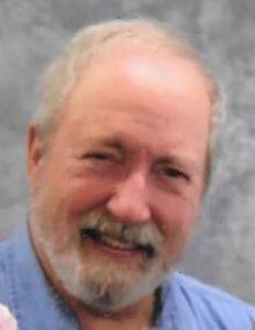 Larry Opie