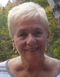 Gayle Venner